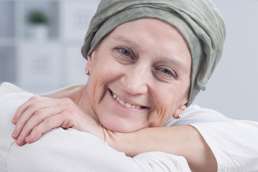 Cancers fréquents, la survie progresse
